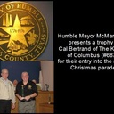 Knights of Columbus, 6878 photo album thumbnail 2